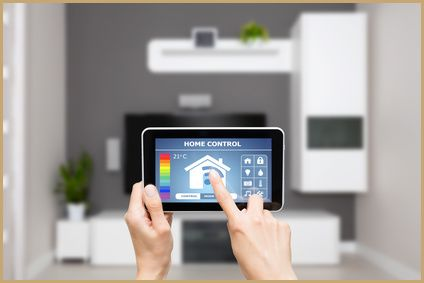 Elektrotechnik-Haustechnik-Home-Control-Celle-Haussteuerung
