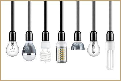 Leuchtmittel-Lichttechnik-LED-Celle-Beleuchtung